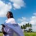 Widow   Koovagam Annual Transgender Festival,India