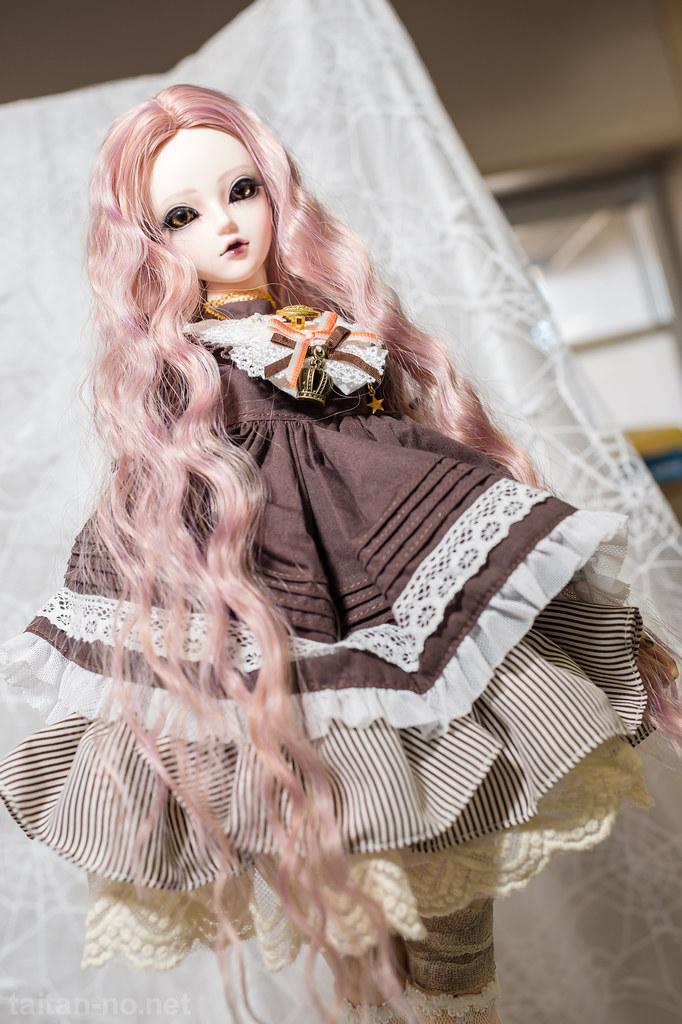 DollShow浅草1-2534-DSC_2530