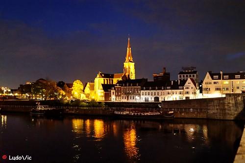 Maastricht 12