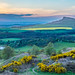 Roseberry_Pano by c_1_bass