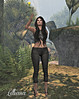 D-Style, Designer Showcase, Designer Circle, Asset, WoW Skins, Dark Side Fashion Fair, Dark Passion, and Group Gift Freebies!