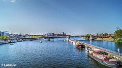 Maastricht (NL)