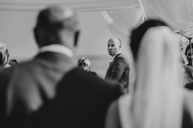 portugal-wedding-photographer_GD_40