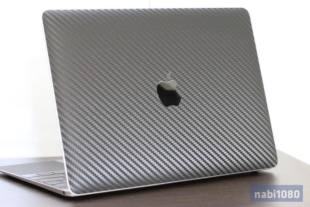 MacBook 1207