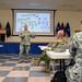 2016 Joint Commander's Workshop