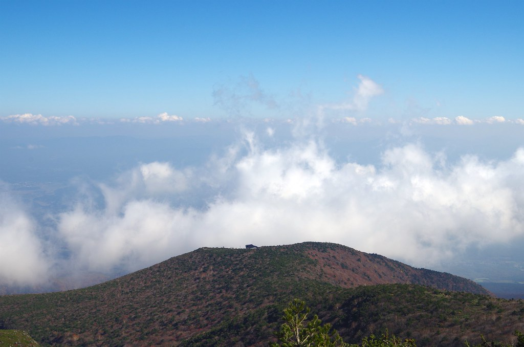 Mt.Adatara 011