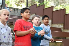 Homeschool Family Camp Spring '16-51
