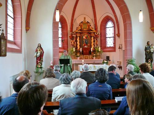 Kapellenfest - 12.6.16 (8)