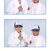 2016 - 06 ODI Photo Booth at Living Lab Construction Party