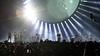 David Gilmour Live 03/07/2016 Roma - Circo Massimo