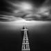 Sea path by ilias varelas