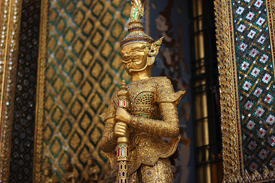 Temple-of-the-Emerald-Buddha_21