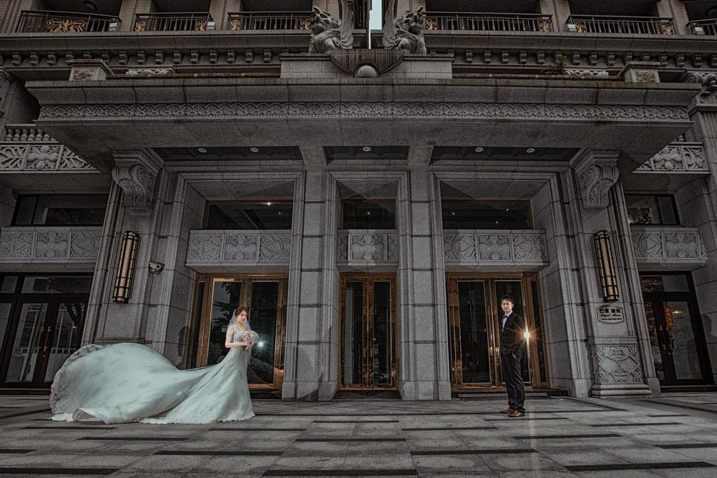 20150321頤品飯店婚禮記錄 (798)