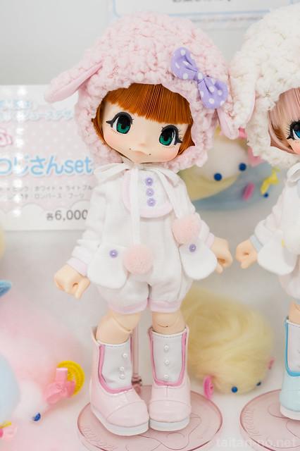 DollShow43-01AZONE-DSC_0758
