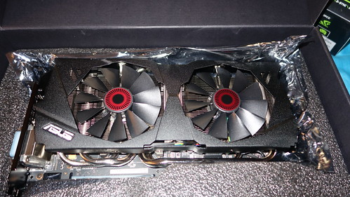 STRIX-GTX980-DC2OC-4GD5