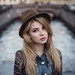 Irina by max_livingloud