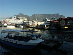 2121 v & a waterfront, cape town