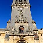 Teléfono del Ayuntamiento de El Cuervo De Sevilla