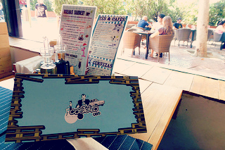 http://hojeconhecemos.blogspot.com.es/2013/09/eat-costello-rio-madrid-espanha.html
