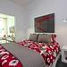 Soho Met # G20: Bedroom