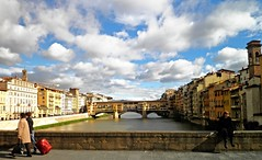 Florence [10/2010]