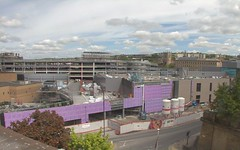 Westfield Place - 30 May 2015 12:07