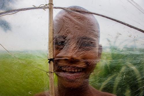 camera portrait kite smile childhood canon lens fotografie outdoor exploring teeth lifestyle scout explore kit reza bangladesh dipu bera pabna canon700d enamur xplorstats