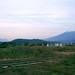 Mt. Fuji + Japanese Landscape