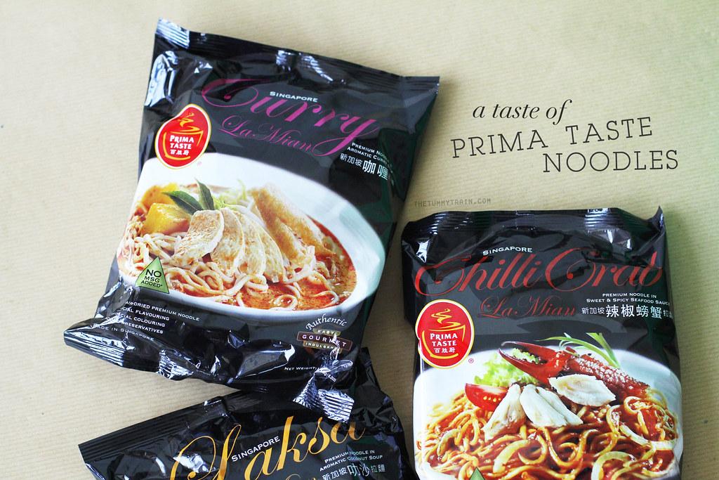 18263756671 014af2c63f b - A Prima Taste Instant Noodles Review