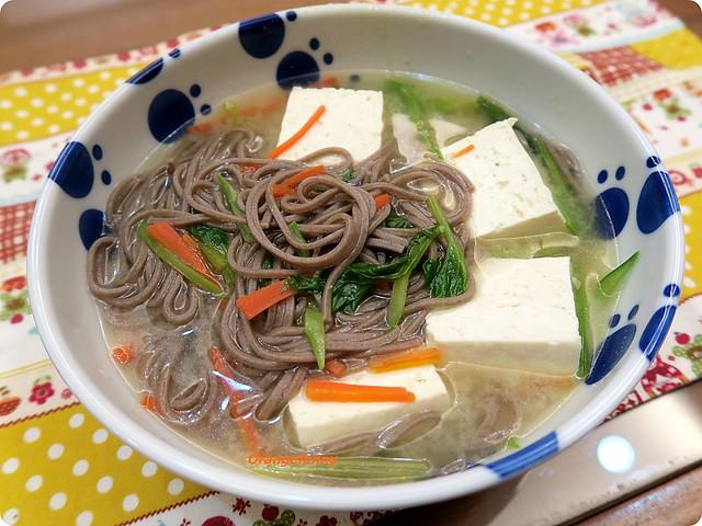 160504 日式味噌蕎麥麵-02