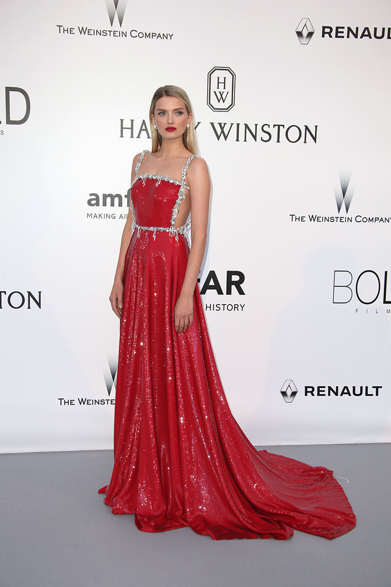celebrities_invitados_gala_amfar_cinema_against_aids_festival_cannes_2016_711265793_800x