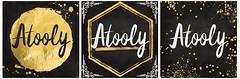 [atooly] logos