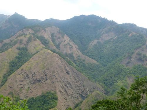 P16-Cervantes-Tagudin-Route (79)