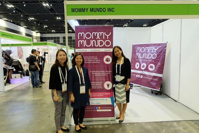 mommymundo-singapore1