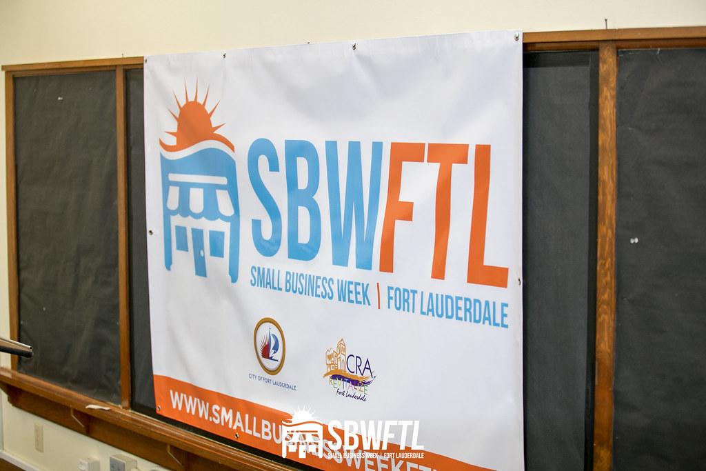 som-sbwftl-may6-0170