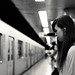 Tokyo metro by topcao