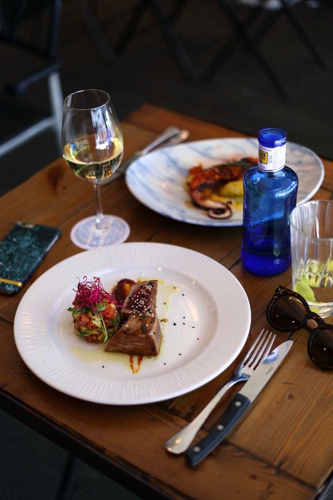 01_Restaurante_Barcelona_Ajoblanco_food_barcelona_theguestgirl