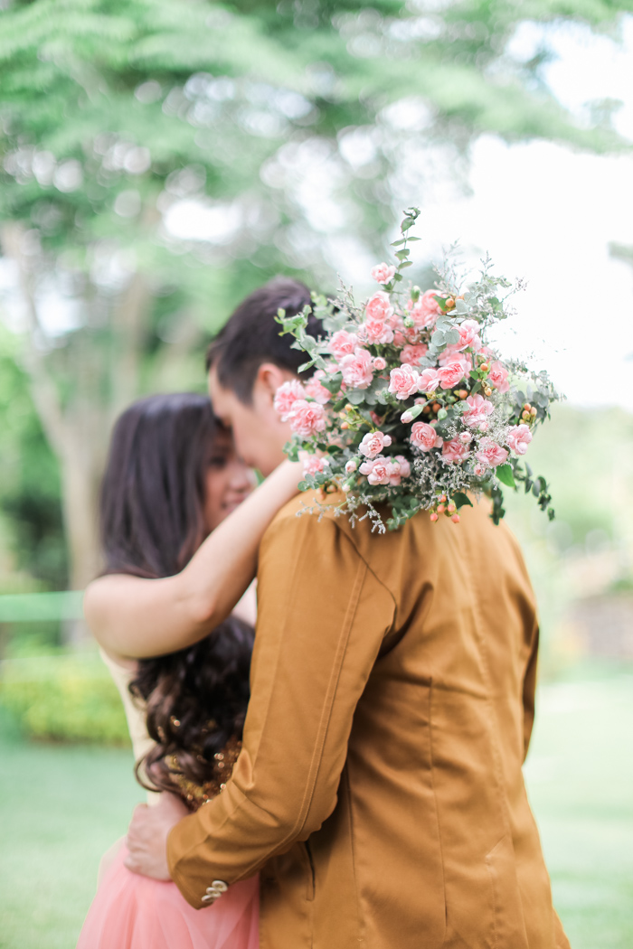 manila wedding photographer (6)