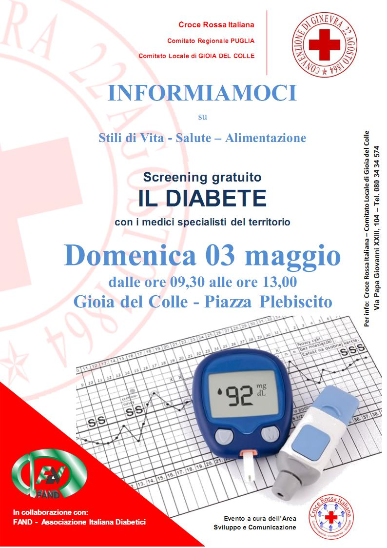 CRI screening diabete_Page1