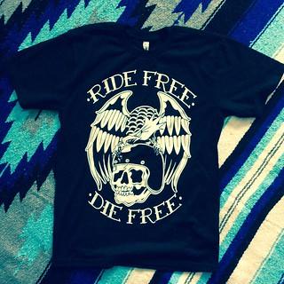 whore_slut_tramp_ho_hoe_lightning_bolts_biker_leather_cap_iron_cross_ironcross_nazi_sons_of_anarchy_chain_stearing_wheel_leather_gloves_biker_punk_doom_metal_psychedelic_funny_comic_tee_shirt_sweatshirt_hat_trucker_wingedskull