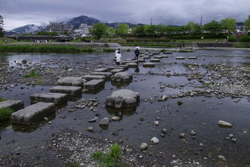 2015-05-04鴨川-3