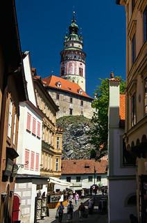 1205_ČeskýKrumlov_096.jpg