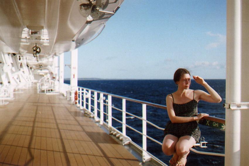 cruise012