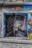 ElmzStreet Hosier Lane 2015-05-02 (_MG_0573-5)