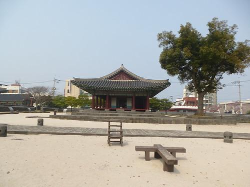 Co-Jejudo-Jeju-bus-centre-ville-Mokgwana (12)