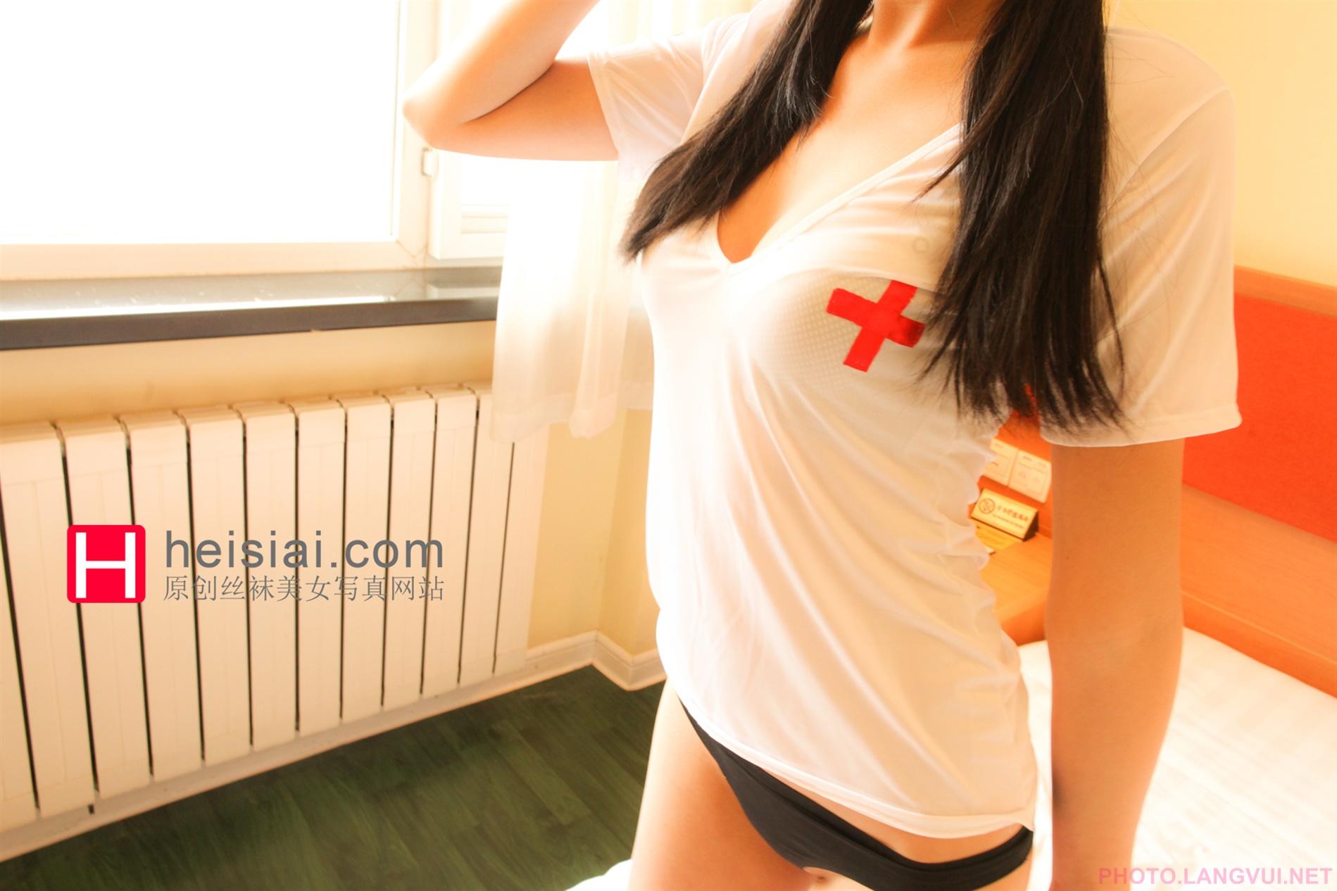HeiSiAi No 185