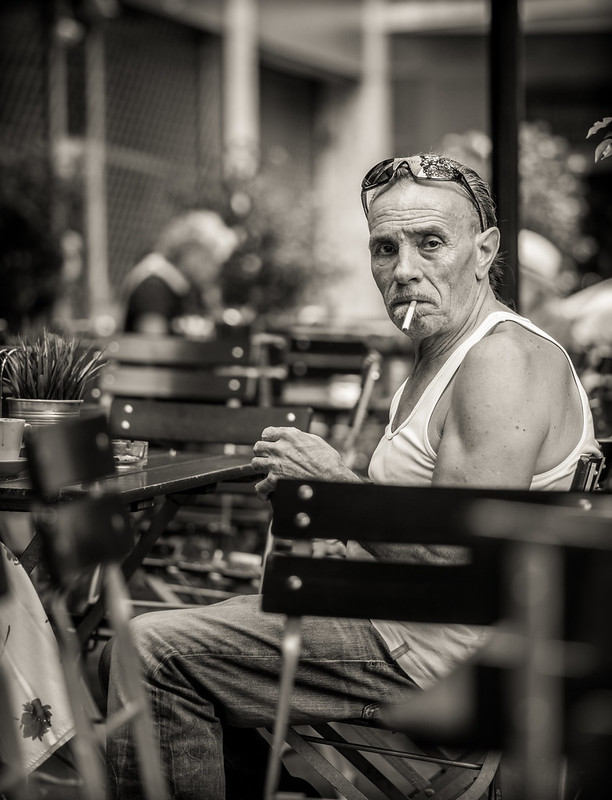 street.portrait.(angry.smoker)