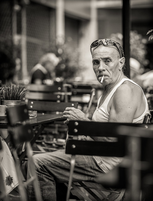 street.portrait.(angry.smoker)