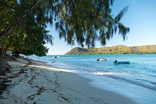 Hình ảnh của Anse Boudin. sc seychelles praslin anseboudin