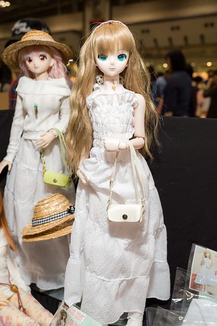 DollsParty33-218-DD-DSC_1933